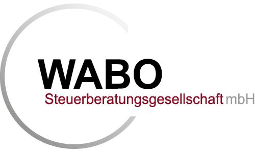 WABO Steuerberatungsgesellschaft mbH